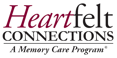 Heartfelt-Connections-logo